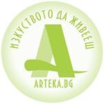 Arteka.bg